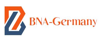 BNA-Germany